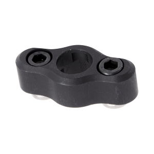 Timber Creek Outdoors M-LOK QD Mounting Point