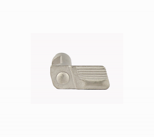 SIG Take Down Lever - P239 Nickel