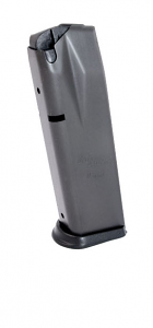 Sig Sauer P228/229 9mm 13RD magazine