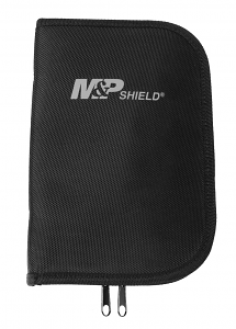 Smith & Wesson Shield M2.0 Carry Case