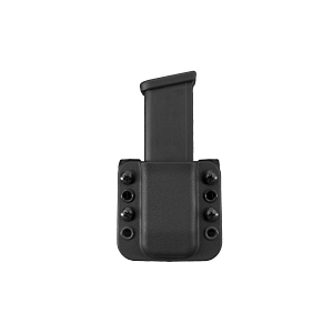 Blade-Tech Eclipse Single Mag Pouch