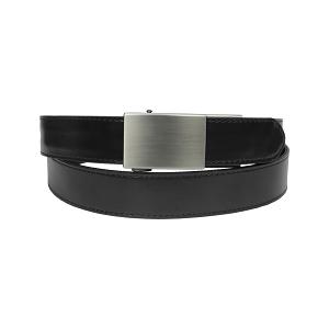 Blade-Tech Ultimate Carry Belt - Leather - Black