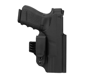Blade-Tech Ultimate Klipt Holster