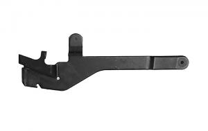 Sig Sauer Trigger Bar - P220 DAK
