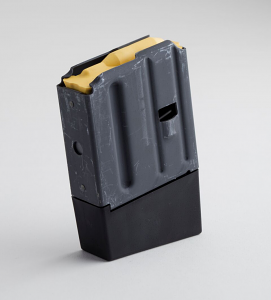 Okay Industries 10RD AR-15 Magazine