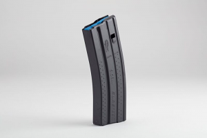 Okay Industries E2 30RD AR-15 Magazine