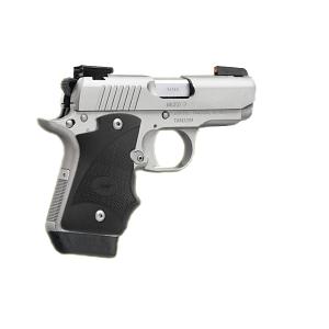 Kimber Micro 9 Stainless - 9mm