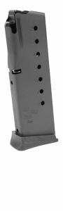 Sig Sauer P239 9mm 8RD magazine