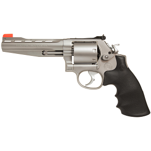 Smith & Wesson Model 686 Plus Performance Center - 11760