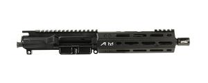 Aero Precision AR15 M4E1-1 Complete Upper - 7.5