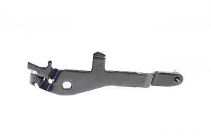 Sig Sauer Trigger Bar - P226, P228, P229 DA/SA
