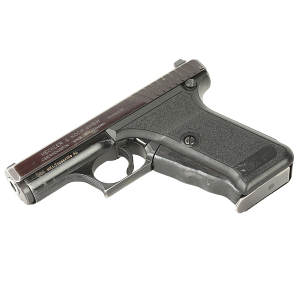 HK P7 PSP, 9mm - USED