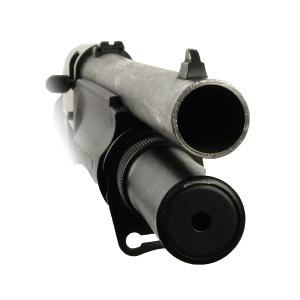 Benelli M1 Super-90, 14