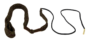 Bore Snake, Handgun - .380, 9mm, .38, .357 Caliber