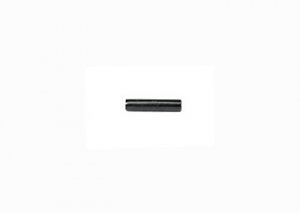 Sig Sauer Sear Spring Pin - Fits All