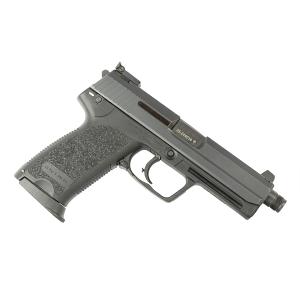 HK USP 45 Tactical - USED