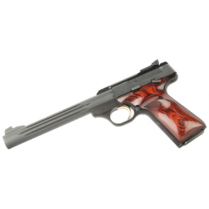 Browning Buckmark Bullseye, .22 - USED