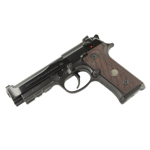 Wilson Combat Beretta 92G Vertec/Brigadier Tactical, 9mm