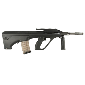 Steyr AUG/A3 M1, .223 - USED