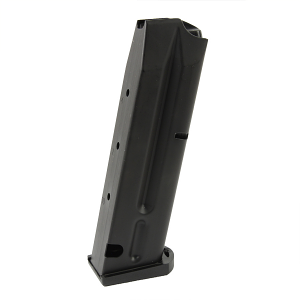 BERETTA 92 9MM 10RD MAGAZINE