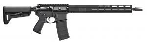 Sig Sauer RM400 TREAD Rifle