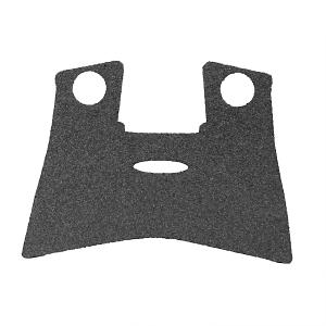 Springer Precision X5 Grip Tape - Black