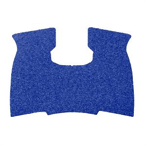 Springer Precision P320 Grip Tape, Compact - Blue