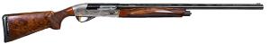 Benelli Accademia Limited Edition Shotgun - 12 GA. 28 Inch BBL SKU 12008