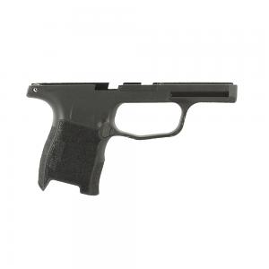 Sig Sauer P365 Grip Module