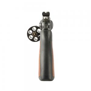 Ruger GP-100, .357 Magnum - USED