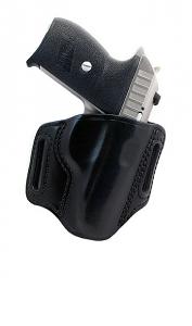 Don Hume H721OT Black, Right Hand, P230, P232