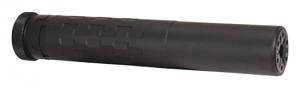 SilencerCo Saker 762 ASR Suppressor - 7.62mm