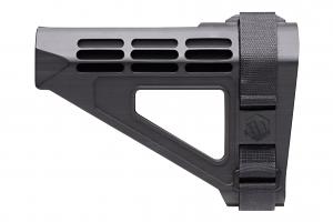 SB Tactical SBM4 Pistol Stabilizing Brace