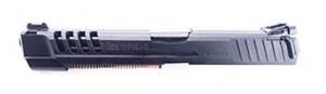 H&K VP9L Conversion Kit Slide