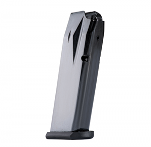 Canik TP9SF Elite Series Magazine, 9mm - 15RD