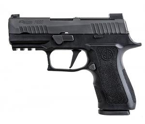 320XC-9-BXR3