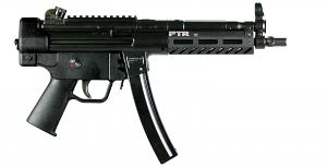 ptr-600
