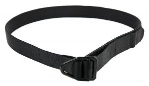 Uncle Mike's Instructor's Belt - XX-LARGE 50