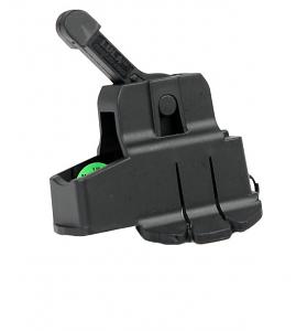 Maglula Speedloader - M-16, AR-15