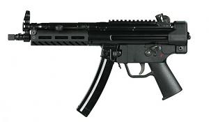 PTR 9 CT 601