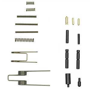 CMMG AR15 Lower Spring & Pin Kit
