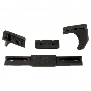 Magpul Kit Black