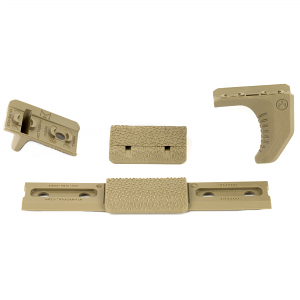 Magpul M-Lok Hand Stop Kit - FDE