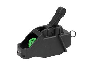 Maglula Speedloader - FN FAL