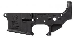 Aero Precision M16A4 Clone Lower, 5.56mm