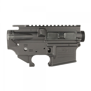 Aero Precision DTOM AR15 Upper/Lower Receiver Set