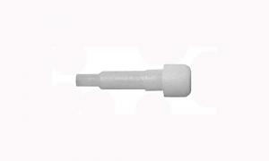 Glock Spring Loaded Bearing - .40, .357 WHITE w/LCI
