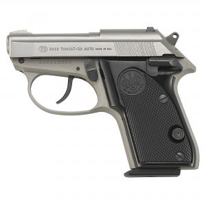 Beretta 3032 Tomcat Inox, .32acp