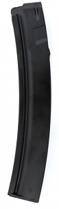 PTR 30 Rd 9mm Magazine
