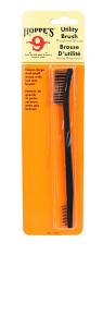Hoppe's Utility Cleaning Brush - PHOSPHOR BRONZE